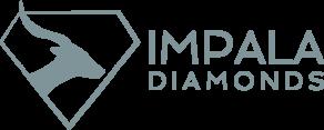 Impala Diamonds
